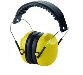 Ear Muffs | Ear Defenders | Mowerparts