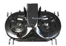 "Honda Deck Shell (40"") 102cm ( 1993 to 2000 ) HF2213, HF2417, HF2216,"